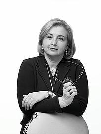 Alessandra Ciarnello
