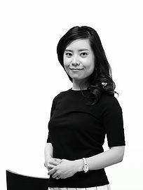 Makiko Sanabe-Buckley