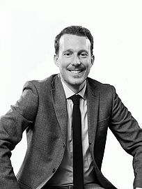 Umberto Aloi