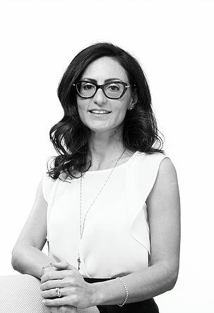 Stefania Mazzarini